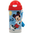 grossiste Sports & Loisirs: DisneyMickey Bouteille d'eau, ...
