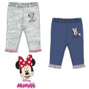 Baba Leggings Disney Minnie 6-24 Months