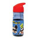 DisneyMickey plastikowa butelka 550 ml