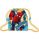 Gym bags Sport bags Spiderman 41 cm