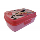 Sandwich Box Disney Minnie