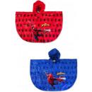 wholesale Umbrellas:Spiderman , Spiderman