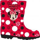 Disney Minnie Children's Boots 25-34