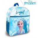 Disney Magiczny plecak lodowy, torba 30 cm