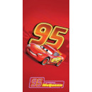 Disney Cars , Verdas bath towels, beach towels