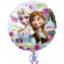 Disney Frozen, Frozen Folie Ballonnen 43 cm