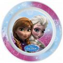 Disney Frozen, Frozen micro flat plate