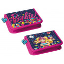 Barbie pencil case