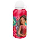 Aluminium Wasserflasche Disney Elena 500 ml Avalor