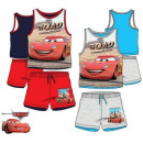 Disney Cars, Cars 2 pcs set 3-8 years