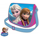 wholesale Licensed Products: Side Bag shoulder  bag Disney Frozen, Frozen