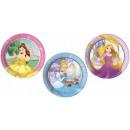 mayorista Articulos de fiesta: DisneyPrincess , Princesas Plato de papel 8 piezas