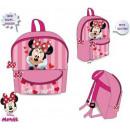 Backpack bag Disney Minnie 29cm