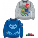 Kids Sweater PJ Masks, Pizsihősök 3-8 years