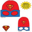 Berretti per bambini Superman