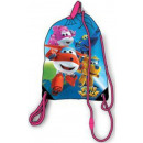 Sports Bag Super Wings 37.5 cm