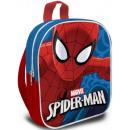 Backpack bag Spiderman , Spiderman 29cm