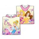 groothandel Licentie artikelen: Disney Princess , Princess strandhanddoek ...