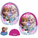 Disney Frozen,  Frozen kind baseball cap