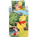 Pościel dla dzieci DisneyWinnie the Pooh