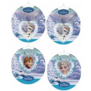 Disney Frozen, Frozen Lampion
