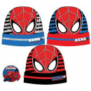 Children Cap Spiderman, Spiderman