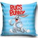 Looney Tunes pillowcase 40 * 40 cm