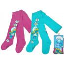 Baby socks Smurfs, Smurfs
