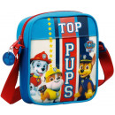 Handbag Shoulder Bag Paw Patrol , Paw Patrol