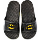 Batman enfants chaussons 28-35