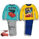 Children's long pyjamas Disney Cars, Cars 98-1