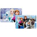 Mat Disney Frozen, Frozen 3D