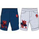 Kid's Shorts Spiderman , Spider Man 104-134 cm