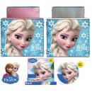 Kinderen sjaal, snood Disney Frozen, Frozen