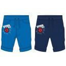 Spiderman Kids shorts 104-134 cm