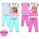 Kids Short pyjamas Paw Patrol , Manch Day Guard 3-