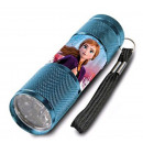 Disney Ice Magic LED Flashlight