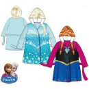 Children's badjassen Disney frozen , Frozen 4-