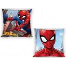 Spiderman , Spiderman Taie d''oreiller 40
