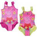 groothandel Licentie artikelen: badmode, zwemmen voor kinderen Peppa Pig 92-122cm