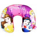 mayorista Articulos de viaje: Disney Princess , Princess Travel Cushion, Neck Cu