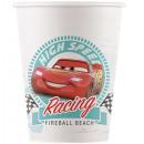 DisneyCars , Verdai compostable paper cup