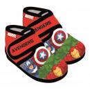 Buty halowe Avengers 23-28