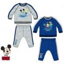 Correr más calientes del bebé Kit de Disney Mickey