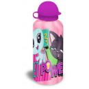 Aluminum Bottle Littlest Pet shop 500ml