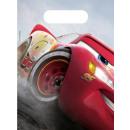 Disney Cars , Verdas Geschenkbeutel 6-tlg