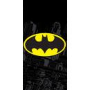 Batman ręcznik kąpielowy, ręcznik plażowy 70*140cm