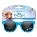 Napszemüveg Disney Frozen, Jégvarázs