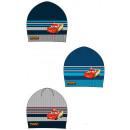 Disney Verdos Kid's knit hat