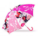 DisneyMinnie Children's umbrella Ø65 cm